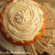 Yummy Pumpkin Pie Dip