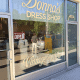 Saturday Style: Donna's Dress Shop