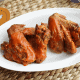 KC Finds Friday: The Peanut Wings delivered to your door