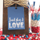 Patriotic Home Decor Prints