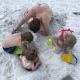 Sarasota Family Vacation