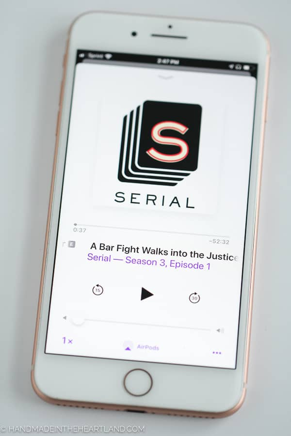 the best true crime podcasts descriptions and how to listen