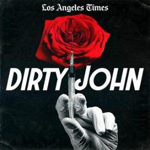 Dirty John true crime podcast