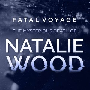 Fatal voyage true crime podcast