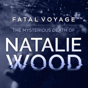 Fatal voyage true crime podcast