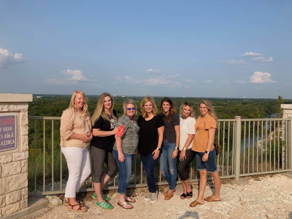 Waco Tours in Waco Texas Review