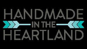 Handmade in the Heartland